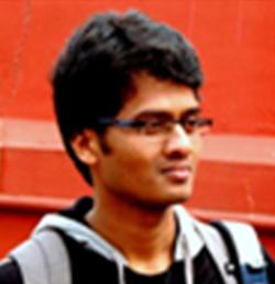 Rathod Suman