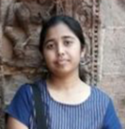 Sanchari Debnath